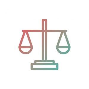 Estudio Juridico Laboral